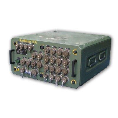 DGT-7505