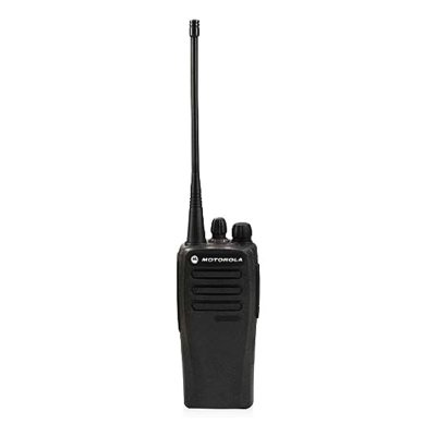 radiotelefon DP1400