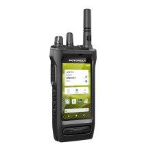 radiotelefon ION