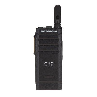 radiotelefon SL1600