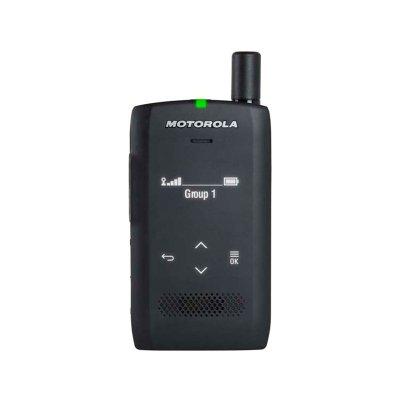 radiotelefon ST7000